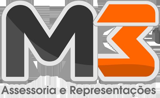 M3 Representações